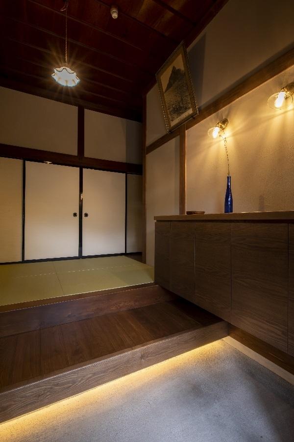 【お客様インタビュー】松本市O様邸 築122年の古民家